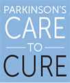 Parkinson's Care to Cure