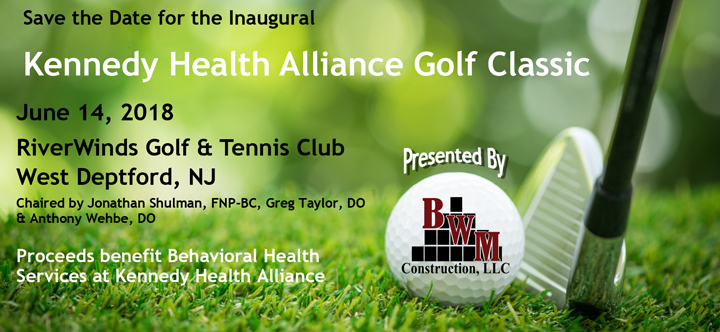 golf-outing-save-the-date