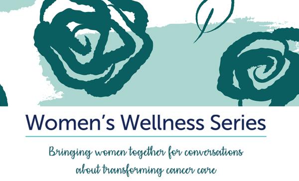 Womens_Wellness_Header_REV