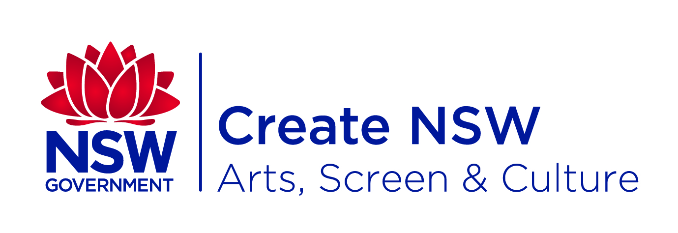 JST010_Create_NSW_logo_gradient_CMYK