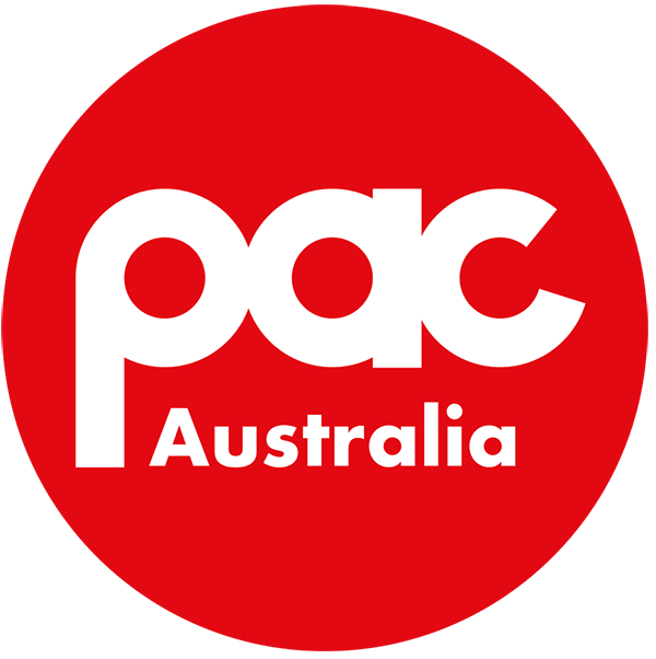 pac-logo (1) - Copy