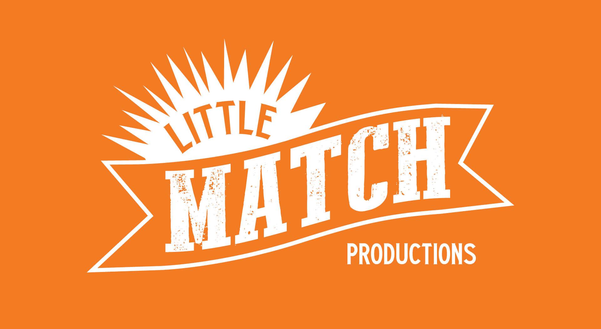 Little Match Productions