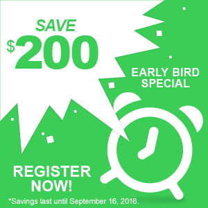 Early-Bird-Reg-Badge-300x300