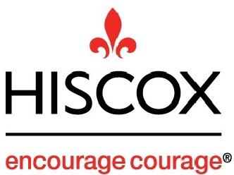 3-GOLD-Hiscox