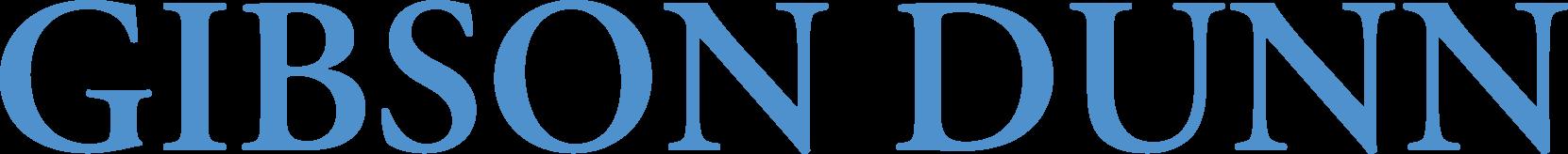 Gibson Dunn C Logo-blue