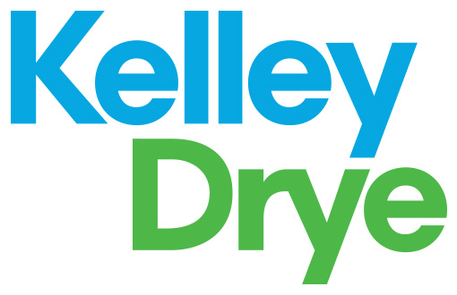 Kelley_Drye_logo_bluegreen_medium_v1