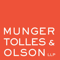 4-SILVER-Munger