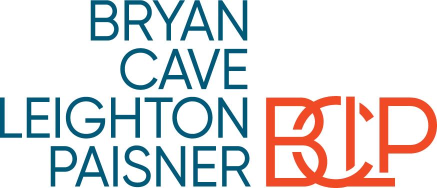 Bryan Cave Logo JPEG