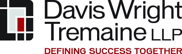 DWT_logo_tagline