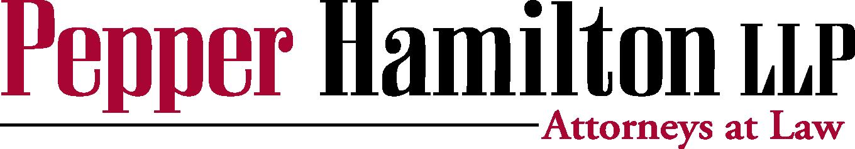 phlogo2color.crw1 [Converted]