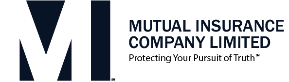 1-PLATINUM-Mutual Insurance Company