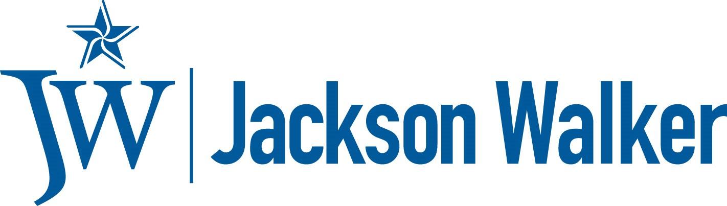 JacksonWalker_Blue_JPG (002)