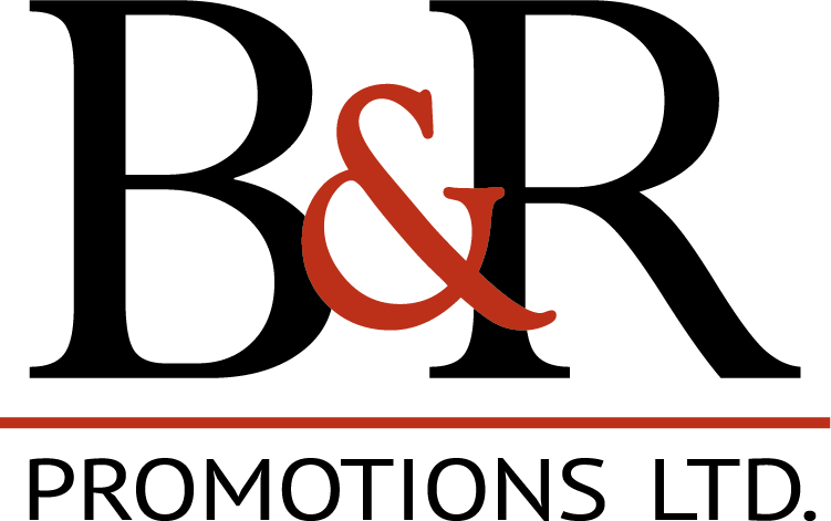 B&R Logo