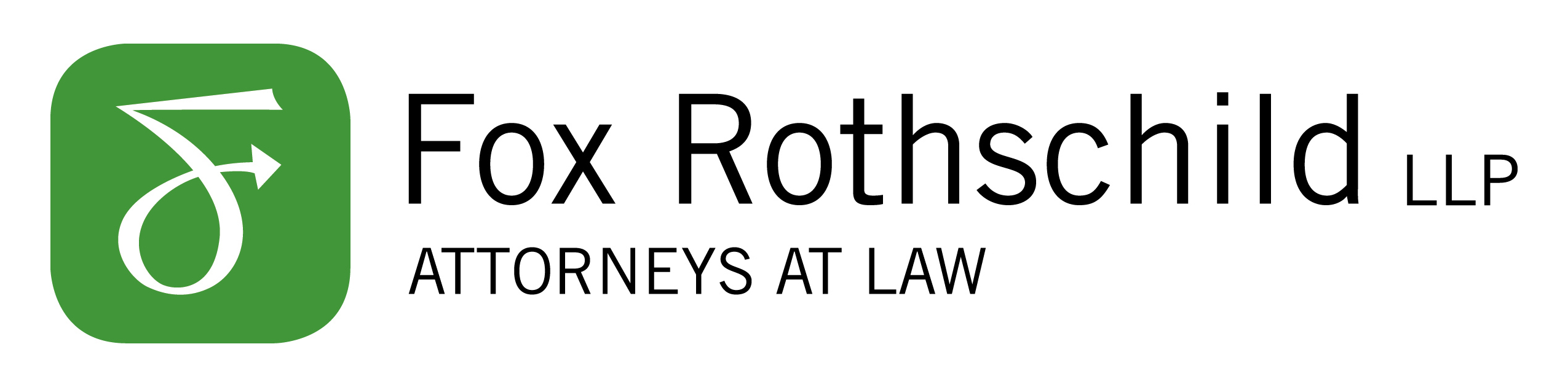 foxRothschild JPEG