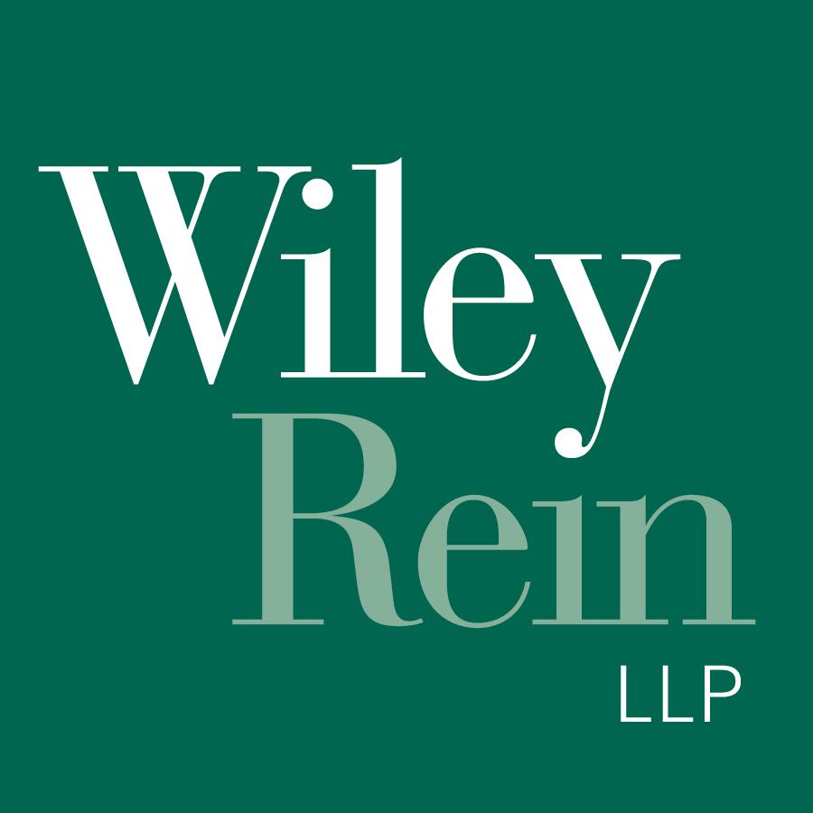 _WileyRein GreenGreen STANDARD-01