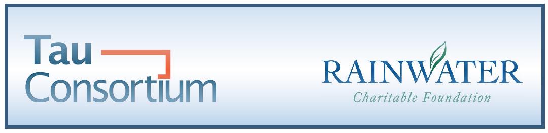 TCIM16 Registration