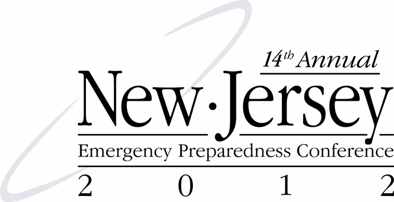 2012 NJEPC