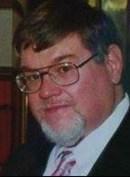 Kevin H. Tuno