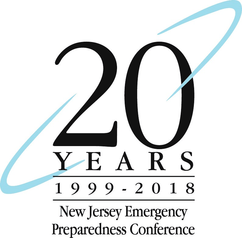 20th Annual New Jersey Emergency Preparedness Conference