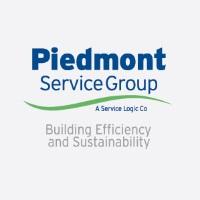 Piedmont SG
