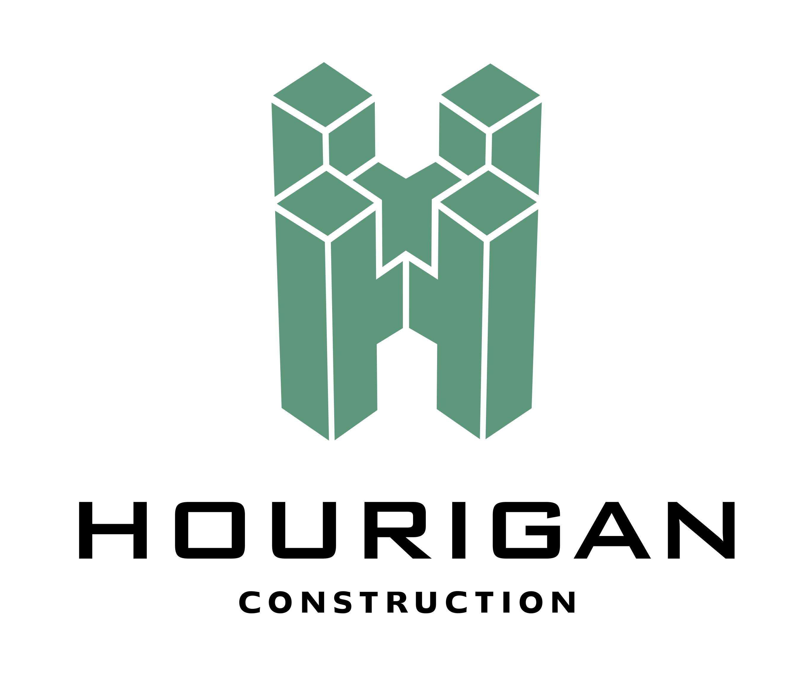 HouriganC Full Color-Large