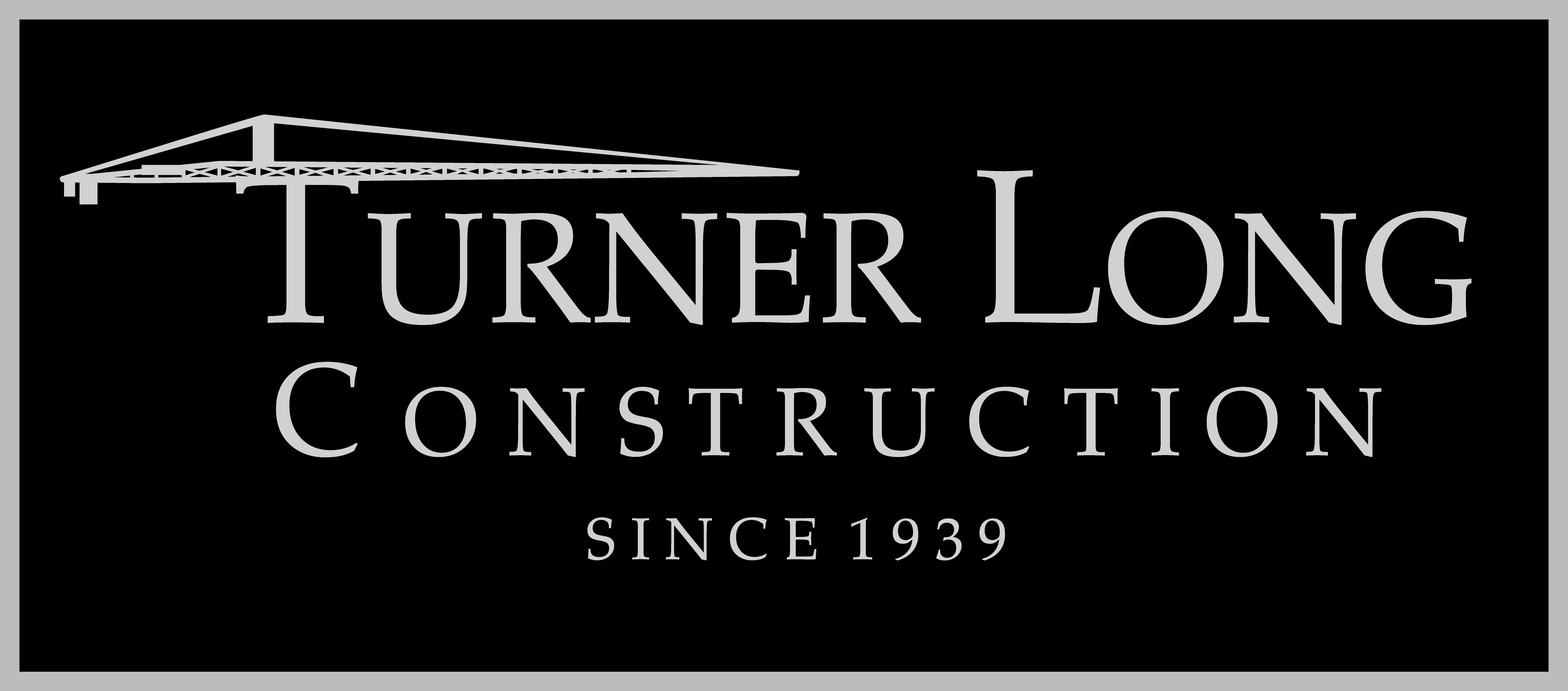 Turner Long