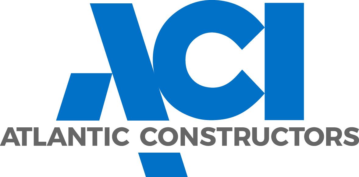 Atlantic Constructors
