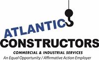 Atlantic WEB