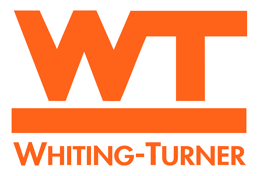 whiting turner1