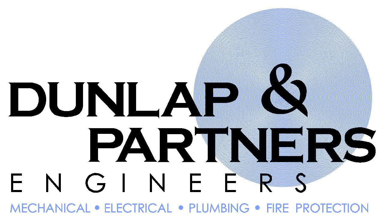dunlap and partners eng.