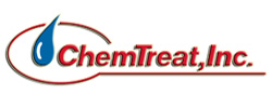 ChemTreat Inc
