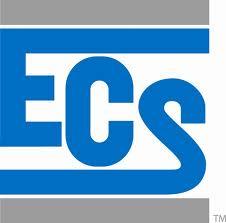 ECS Web