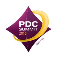 pdc-logo206x194