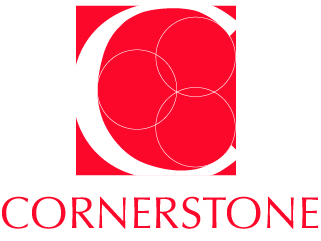 Cornerstone Architect 2019