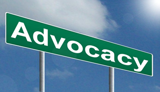 Advocacy pic