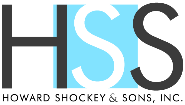 HowardShockeyS_Logo