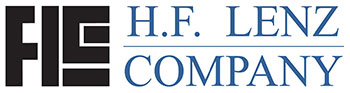 H.F.-Lenz-Company_2015
