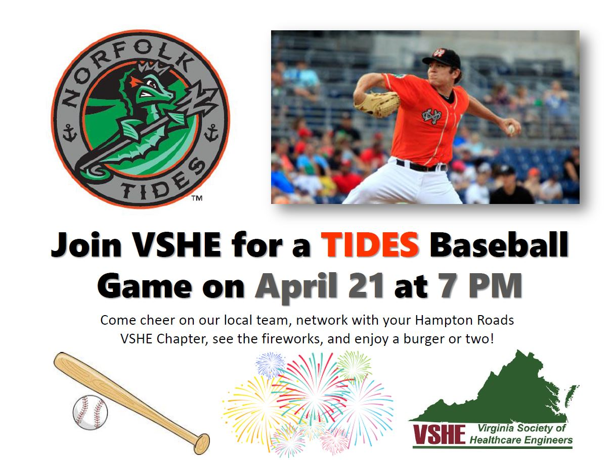 TIDES baseball invite 4.21.18