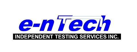 e-n tech testing service2