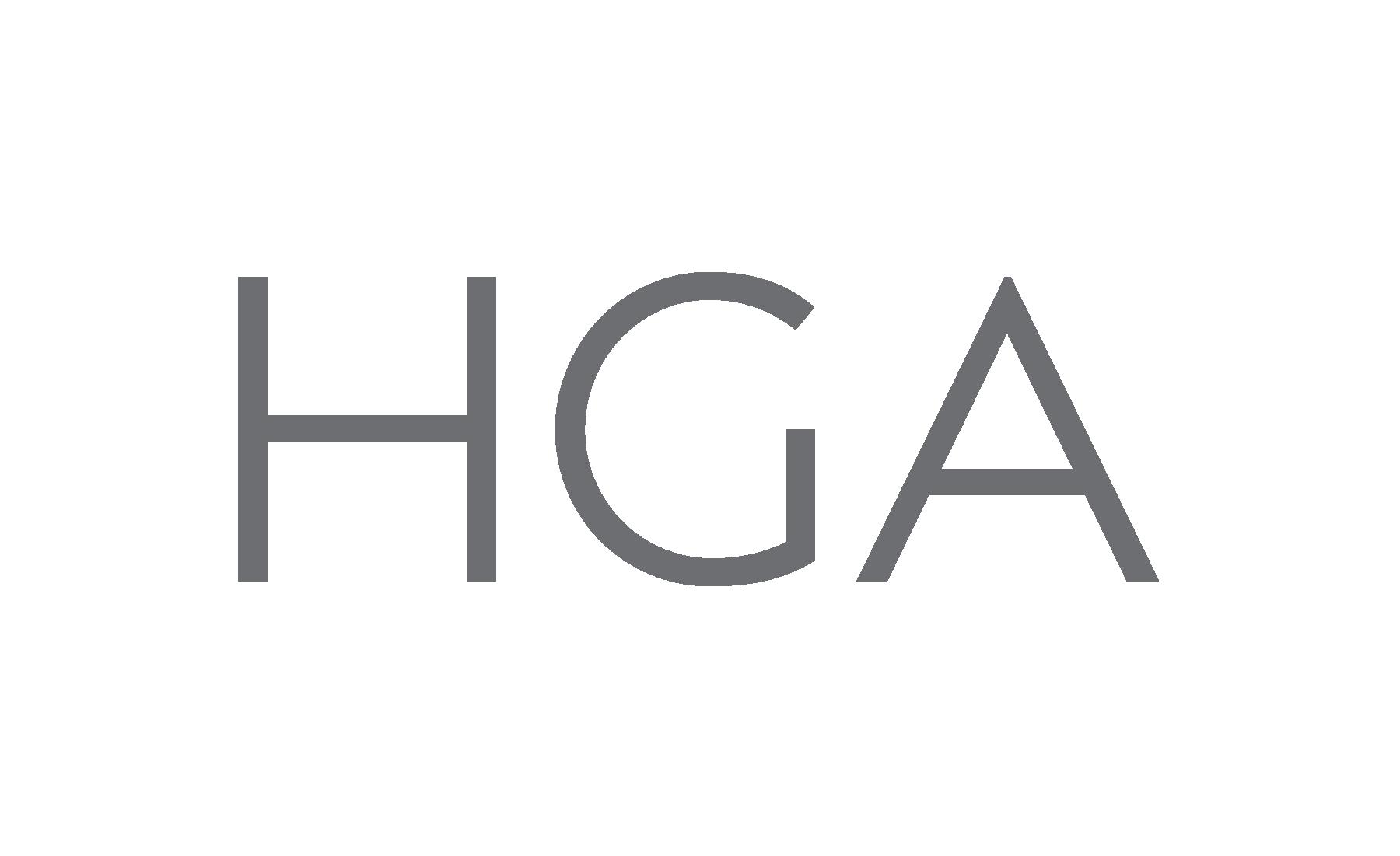HGA-logo2018-70black-cmyk