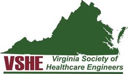 VSHE Logo