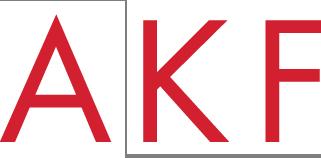 AFK logo VSHE