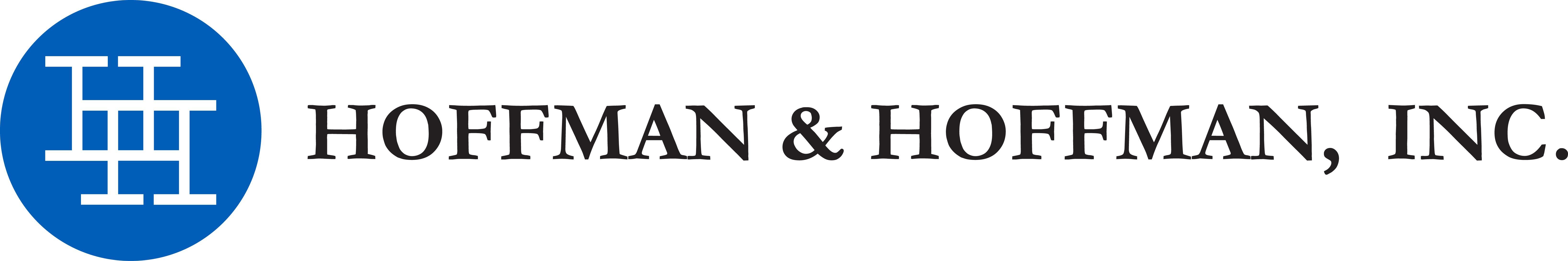 Hoffman & Hoffman