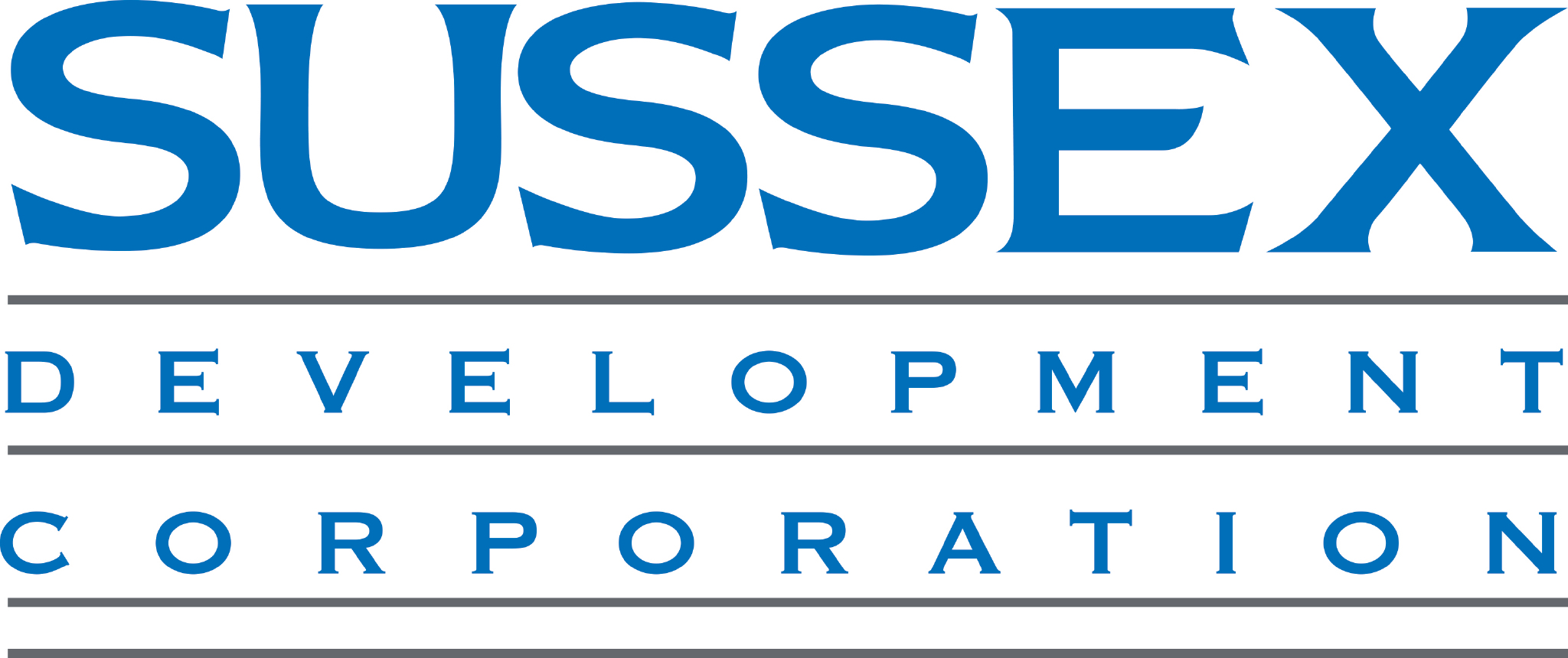 2016 Sussex Logo (CMYK)