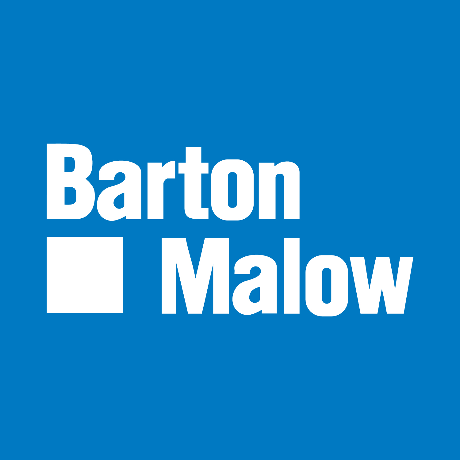 Barton Mallow_Color Block Logo HIGH RES