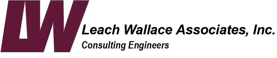 Leach & Wallace Assc, Inc.