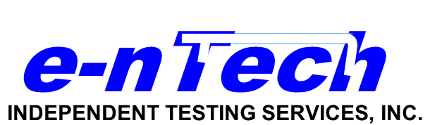 e-nTech ITS Logo PNG (002)