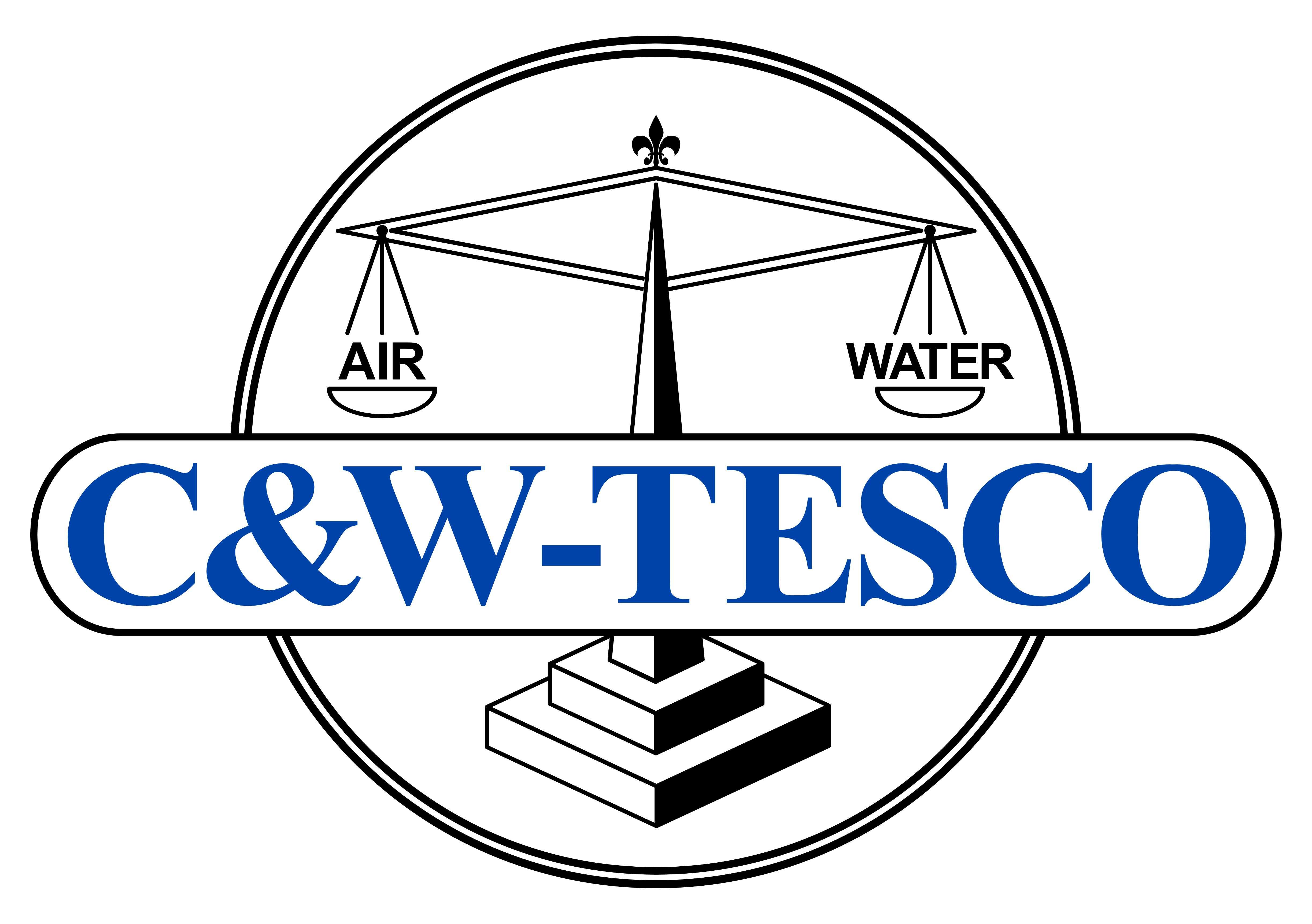 C&W Tesco