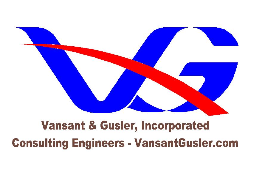 Vansant&Gusler