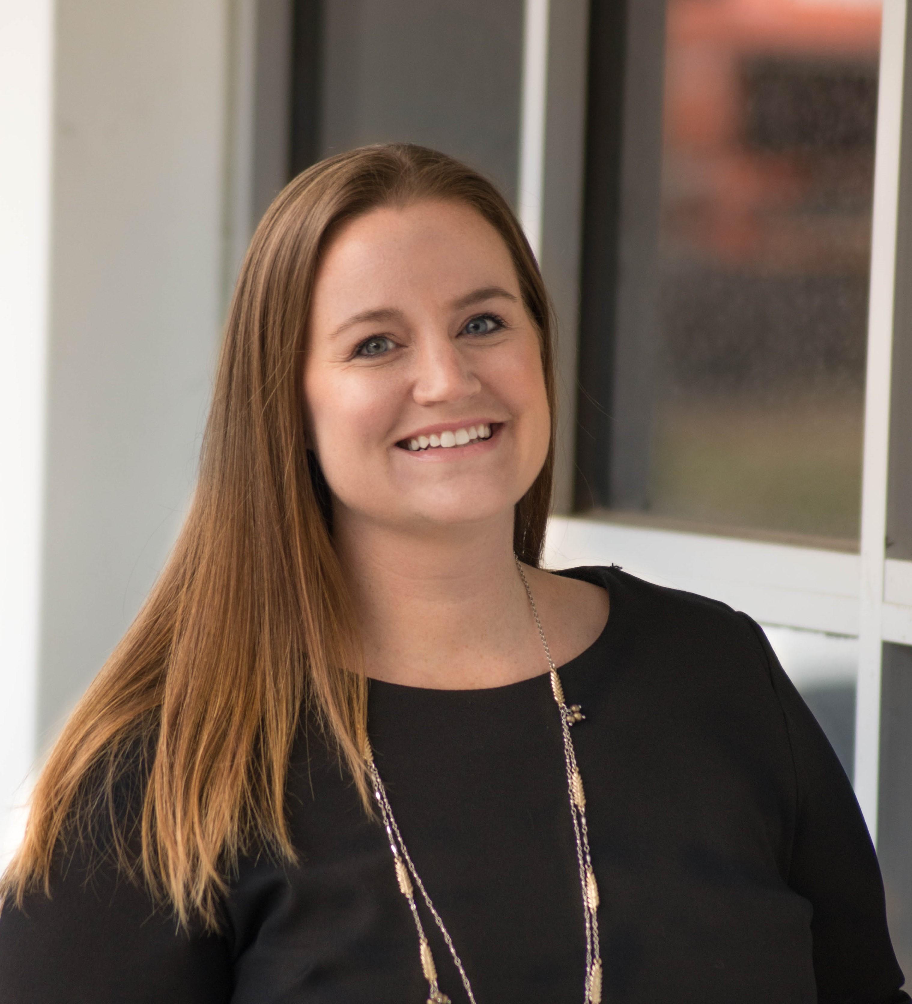 Lindsay Davis 2018 crop